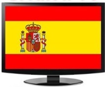 ... Iptv Spain M3u Free Vlc Links  Lista Iptv Links Spain . free iptv channels ... 3 days ago Download daily Portugal free iptv m3u list for android, kodi, ... Premium IPTV Links Free M3u Playlist Download   Premium IPTV .... Italy free iptv playlist, m3u file direct download for Smart TV, Vlc Player, Gse ...