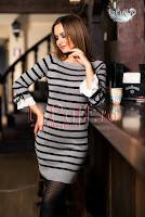 rochie-de-zi-din-tricot-5
