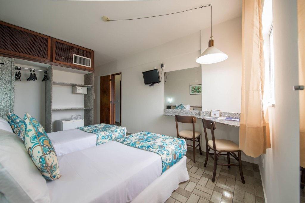 Best Western Hotel João Pessoa