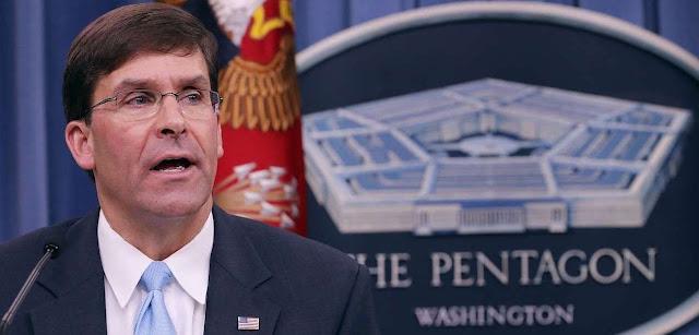 Υπουργός Εξωτερικών ΗΠΑ: Η Τουρκία διαπράττει εγκλήματα πολέμου στη Βόρεια Συρία