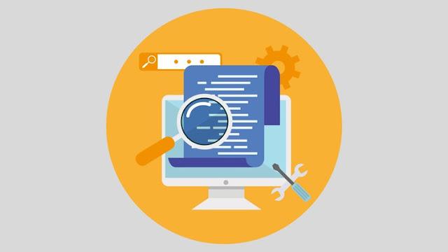 Python, Programming Languages, Programming, Developer, Development, free Python course , free course , free udemy course