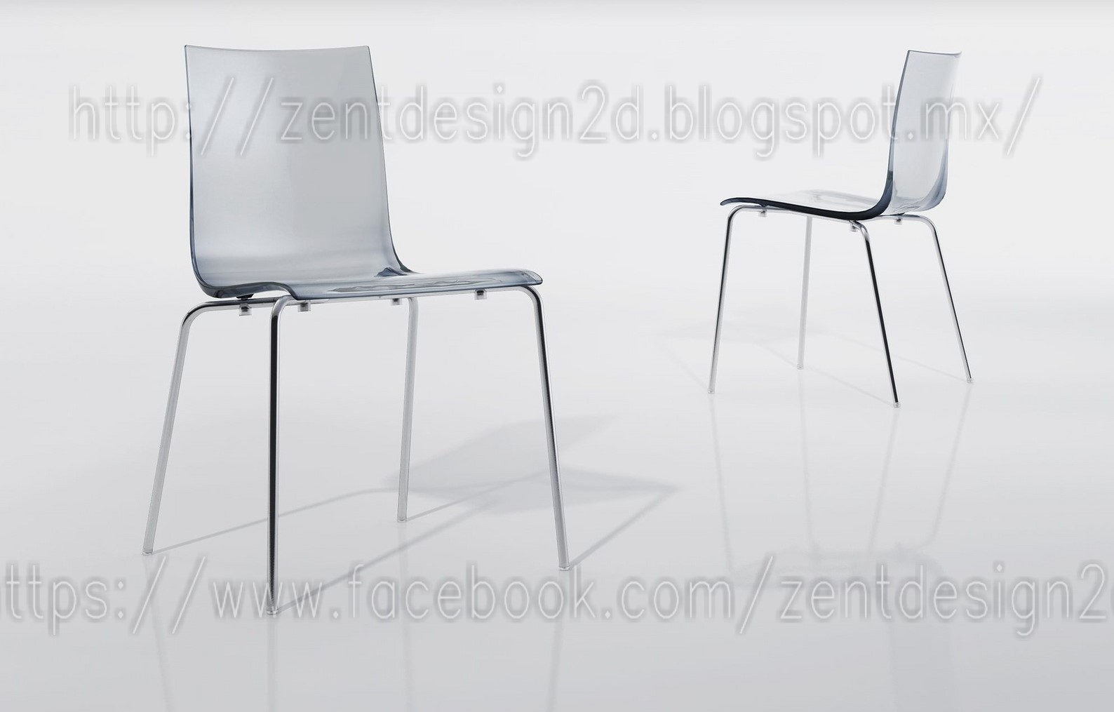 Chair Design Sketchup Simply Bows And Covers Harrogate Viz 1 Zent 2d