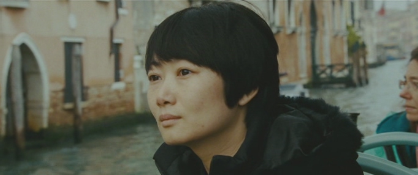 shun-li-and-the-poet-film-venetia