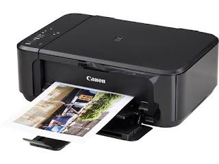 Canon PIXMA MG3650S Treiber Download