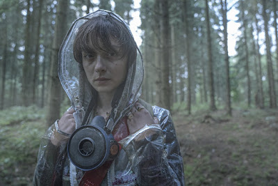 The Rain Netflix Series Image 13