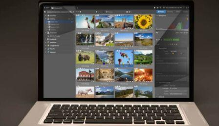 Best Free Digital Image Viewer: For better viewing of images on Windows PC