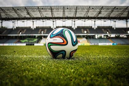 10 Game Sepakbola Offline / Online Android Terbaik 2020