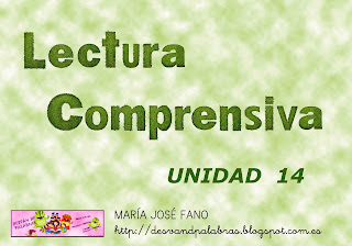 http://www.mediafire.com/file/550n4hcb1jce250/LECTURA+UNIDAD+14.exe