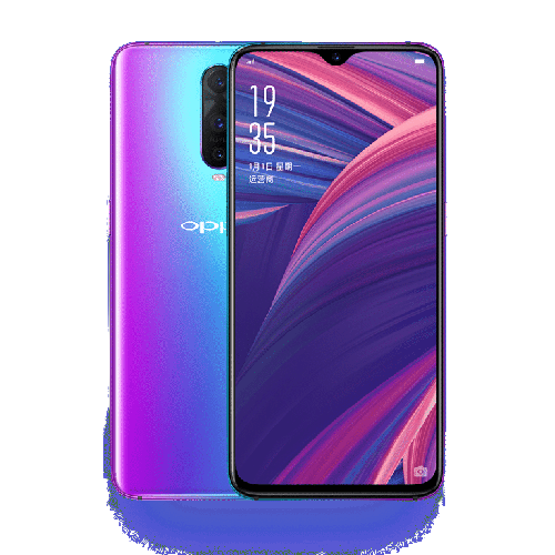 OPPO F19 pro 5g | Specifications| Price | launched Date
