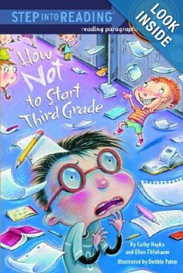 Back-to-School-Books-3rd-Grade