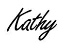 www.KathyFriend.com