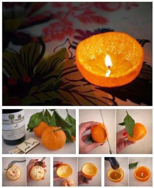 Handicrafts DIY Craft Ideas 10