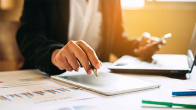 How to choose your accounting firm