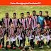 Sub-17 do Paulista sai atrás, mas busca empate e permanece invicto