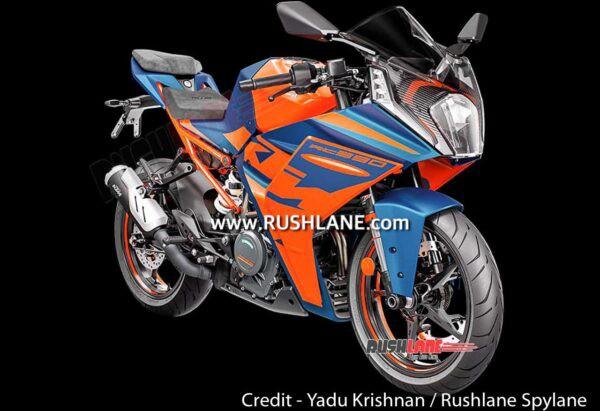 2022 KTM RC390, KTM RC390,2021 KTM RC390,ktm rc390,ktm rc390 specs,ktm rc390 review,ktm rc 390 top speed,ktm rc390 0-60,ktm rc390 price philippines