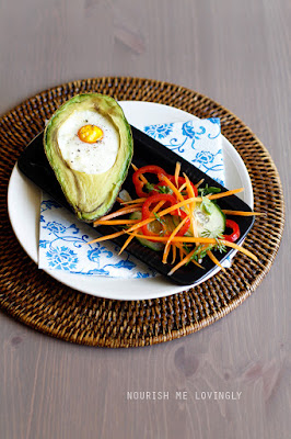 egg_baked_in_avocado_GAPS