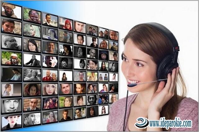 Cara Mudah Menjadi Reseller Modal Kecil Dengan Online dan Meraih Kesuksesan Memuaskan