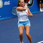 Tennis Player Barbara Schett hot hd wallpapers