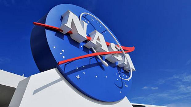 شاهد آلاف الصور للفضاء مقدمة من وكالة  ناسا nasa مجانا