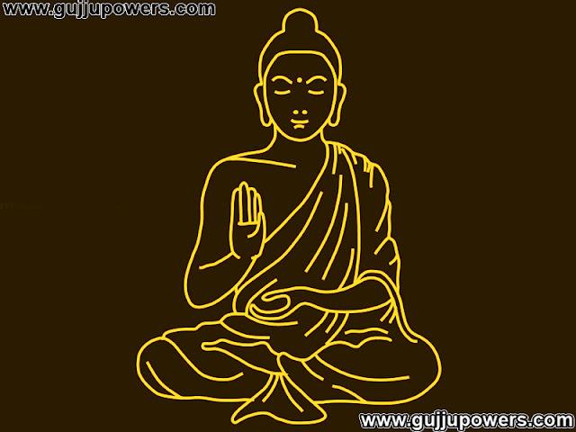 buddha quotes on karma images