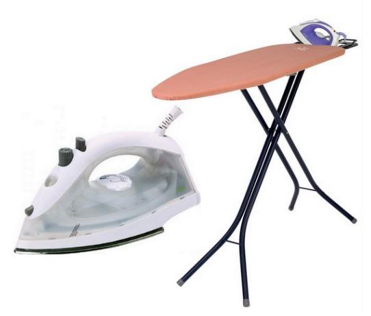 Smartrich 1PCS Tabla de Planchar Tela de Planchado Proteger Proteger Ropa Delicada Ropa Accesorios Caseros 80X40 cm Color Al Azar