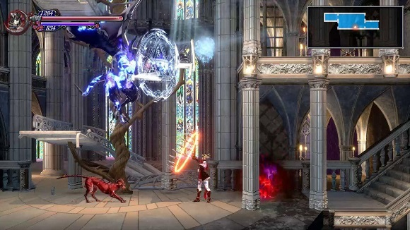bloodstained-ritual-of-the-night-pc-screenshot-www.ovagames.com-1