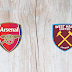 Arsenal vs West Ham United Full Match & Highlights 19 September 2020