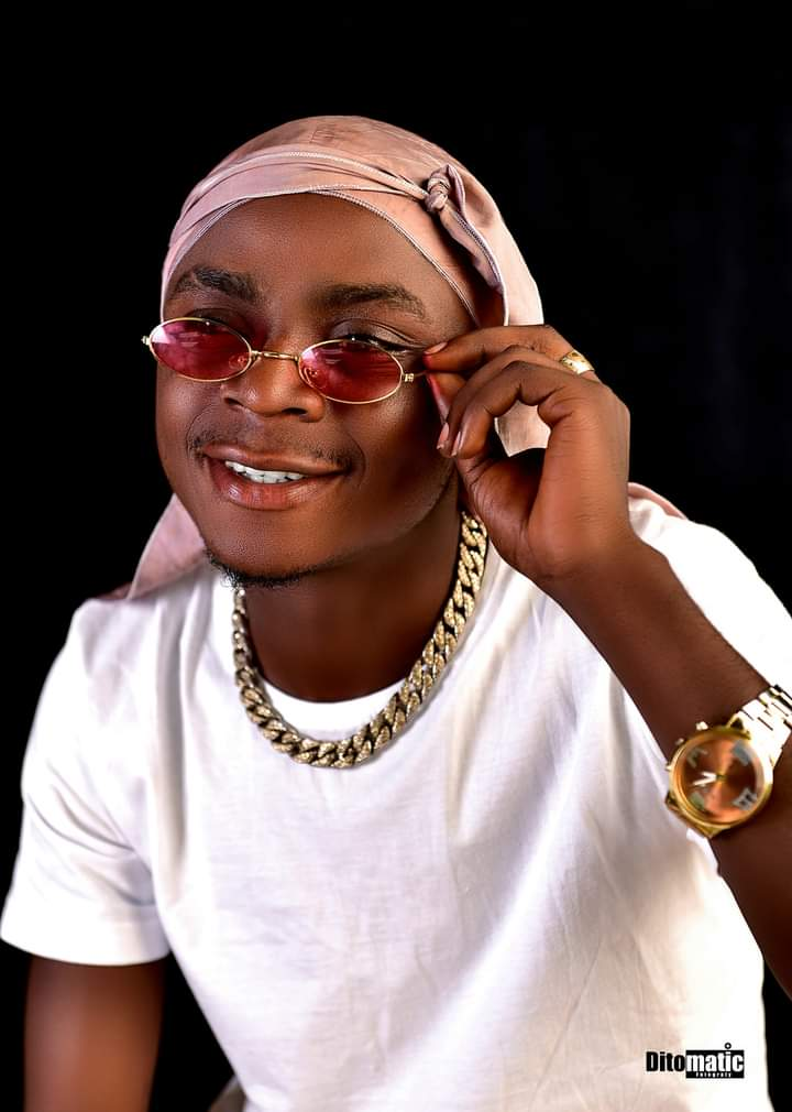 [ Linkup] Who is Reekwes Pee A.K.A Arewa Bobo Details, Age and more #Arewapublisize