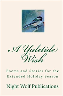 https://www.amazon.com/Yuletide-Wish-Stories-Extended-Holiday/dp/0986640646/
