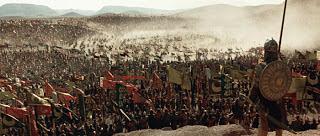 Sejarah Terjadinya Perang Salib Di Dunia