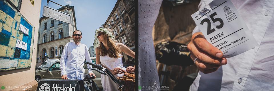 sesja ślubna alchemia, ślub sandomierz, wesele wichrowe wzgórze, plener kraków