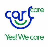 Employment Opportunities at Carlcare International