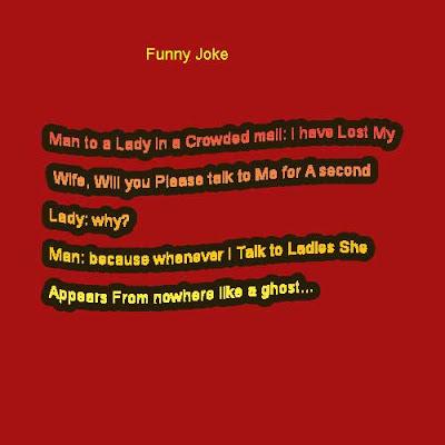 Amusing Masturbation jokes hindi