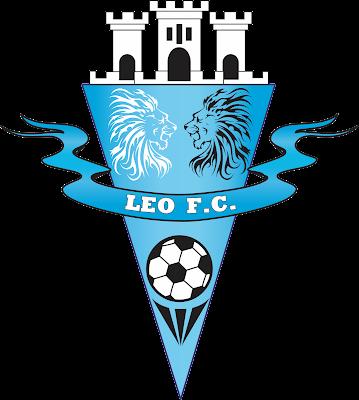 LEO PARRILLA FOOTBALL CLUB