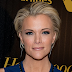 'THIS IS THE ANSWER': Megyn Kelly Cheers Formation Of Legal Group Fighting Critical Race Theory