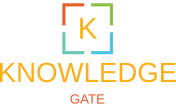 KNOWLEDGE GATE