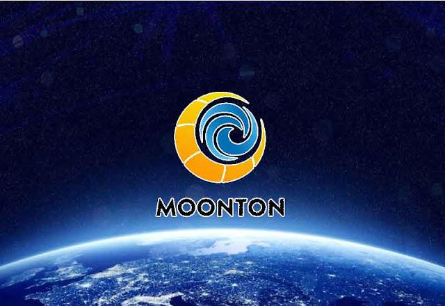 Begini Cara Unbind Akun Moonton Paling Mudah