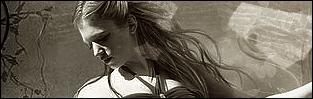 http://sins-of-the-angels.blogspot.com/