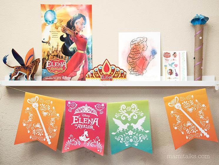 Monster High Printable Invitations as beautiful invitation template
