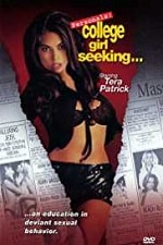 Personals: College Girl Seeking (2001)