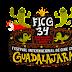 Los Premios Platino llegan a la Cineteca FICG UDG