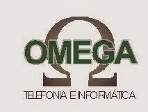 e9448843406 Omega Assistência Técnica em computadores e impressoras
