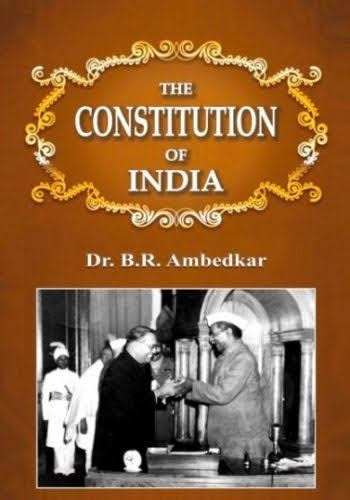 What is Indian constitution, constituent assembly and making of constitution