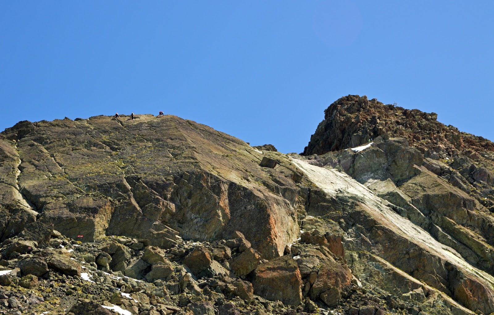 Flimspitze