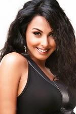 حياة الممثلة الأردنية ميس حمدان Mais Hamdan