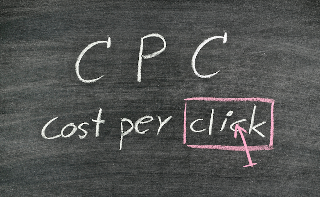What is CPC (Cost-Per-Click)? A Complete Guide to CPC