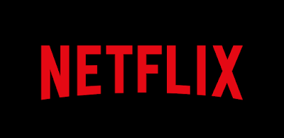 Aplikasi Netflix adalah aplikasi nonton film yang harus anda punya di laptop