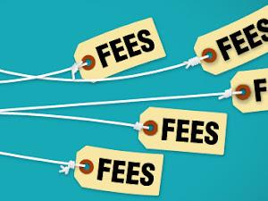 Biaya Kartu Kredit Sangat Merugikan Keuanganmu WAJIB TAHU