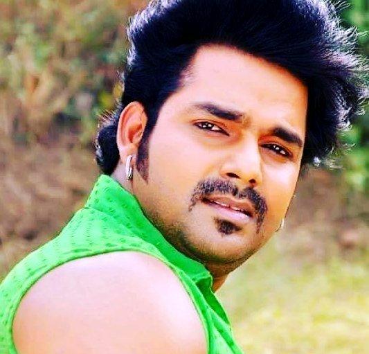 भोजपुरी अभिनेता पवन सिंह की जीवनी || bhojpuri actor pawan singh biography in hindi