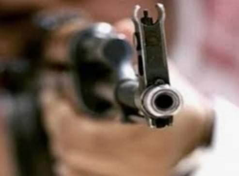 إصابة ربة منزل بالرصاص في مشاجرة بسوهاج